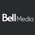 Bell Media -1-125px