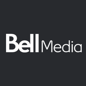 Bell Media -1