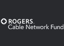 Rogers Equity logo