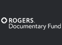 Rogers Doc Fund logo