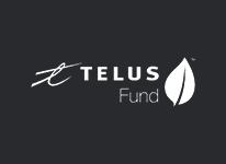 TelusFund-206x150