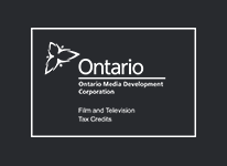 OFTTC logo