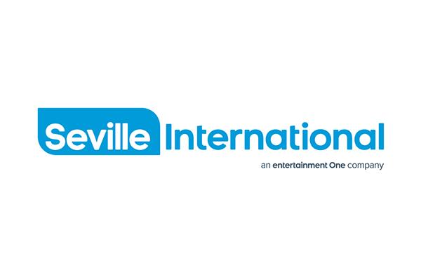 600px-SevilleInternational_Logo_Colour_OnWhite_JPG