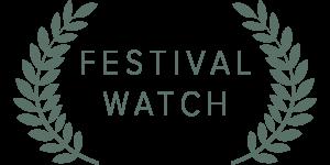 festivalwatch