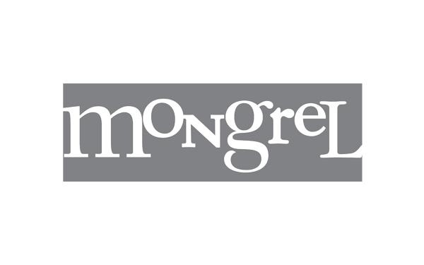 mongrelmedialogo