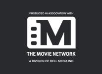 TMN logo