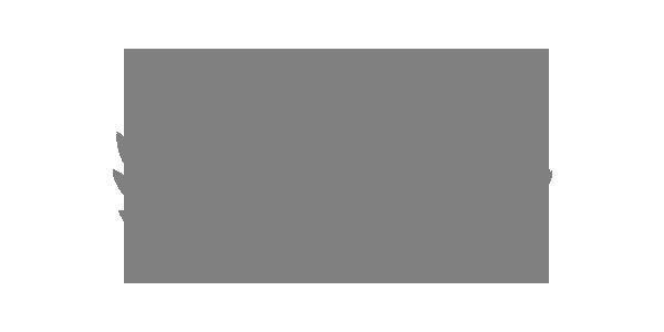 TIFF18_grey