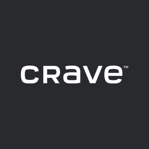CRAVE_300x300