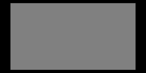 Camden2019_grey_web