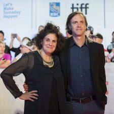 2017-TIFF-Long-Time-Running-Premiere