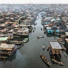 9.-Makoko-2-Lagos-Nigeria-2016_WEB