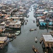 9.-Makoko-2-Lagos-Nigeria-2016_WEB1-750x430