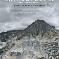 Anthropocene_MON_Poster-709x1024