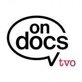 On Docs Podcast hero BEST