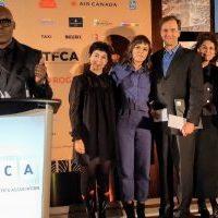 TFCA_Gala_2019_Winners