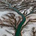 edward-burtynsky-colorado-river-1140x480